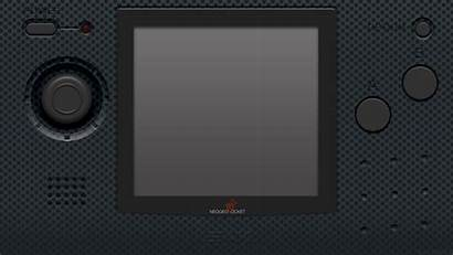 Geo Neo Pocket Ryokai Deviantart