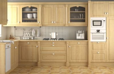ideas for kitchen cabinet doors ארונות מטבח 7401