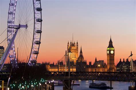 tempat wisata  london  wajib dikunjungi