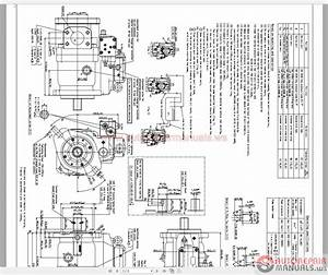 Kawasaki Hydraulic Pump Service Training