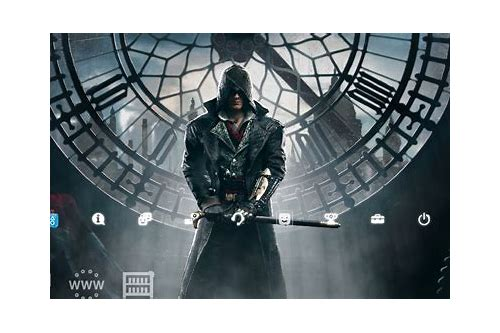 assassin's creed syndicate theme song free download