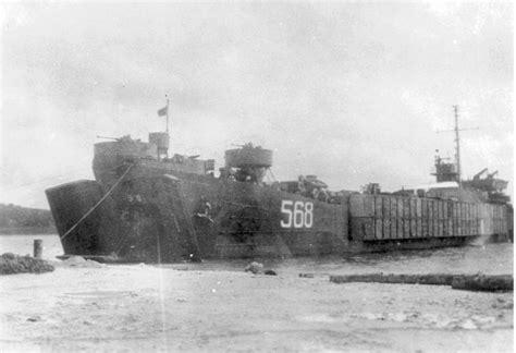USS LST-568 - Wikipedia