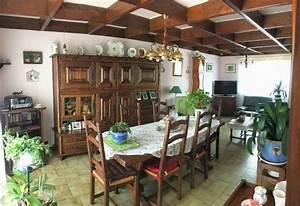 Garage Oissel : vente maison 4 pi ces oissel 209 000 maison vendre 76350 ~ Gottalentnigeria.com Avis de Voitures