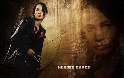 Hunger Games Background Backgrounds Desktop Wallpapers Katniss