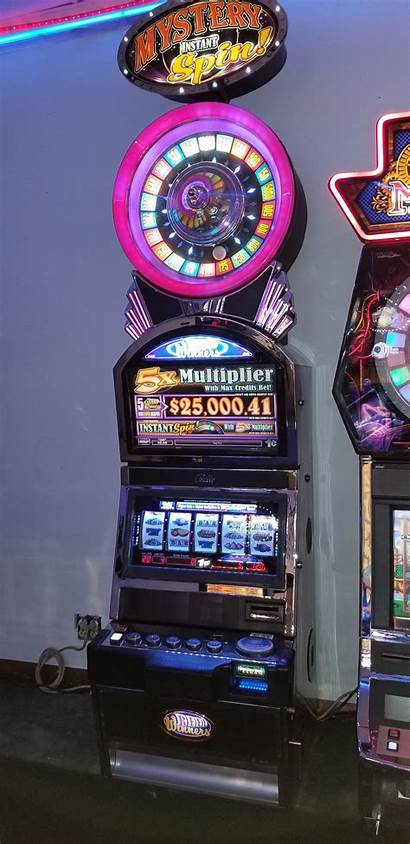 Slot Machines Bally Wallpapers Machine Reel