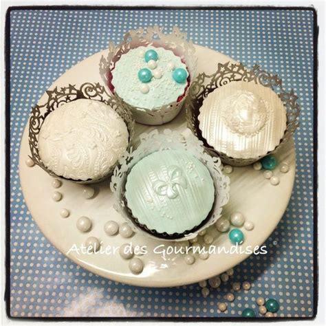 deco noel pate a sucre cupcakes de no 235 l d 233 coration en p 226 te a sucre atelier des gourmandises
