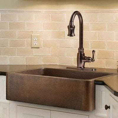 Selecting The Ideal Kitchen Sink At The Home Depot