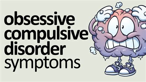 The Truth About Obsessive Compulsive Disorder Will Terrify. Blade Runner Logo. Celebration Stickers. Bedroom Decor Signs. Diseased Kidney Signs. Growth Banners. Homonymous Hemianopia Signs Of Stroke. Cabin Signs Of Stroke. Emergency Stickers