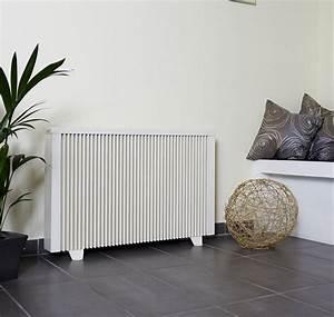 Stromverbrauch Elektroheizung 2000w : 2000w 99x63x8cm lxhxt 50 kg elektroheizung f r steckdosenbetrieb ~ Orissabook.com Haus und Dekorationen