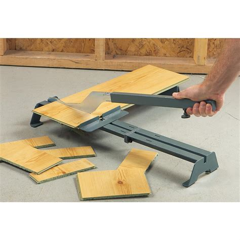 laminate flooring cutter laminate floor cutter 150810 hand tools tool sets at sportsman s guide