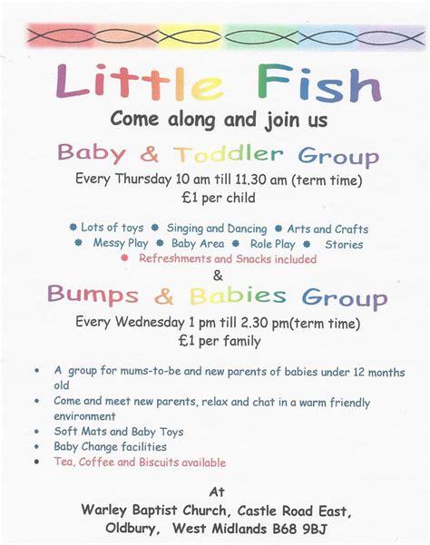 fish st huberts pre school 964 | Scan0013