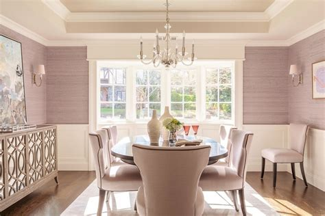 lovely lavender  pink amazing ideas  grey area rug chandelier