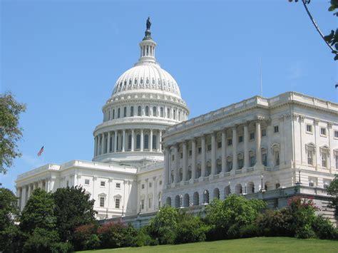 Washington, Dc, United States Of America  Capital Punch