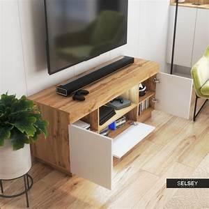 Gusto, Minimalist, Tv, Cabinet