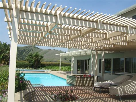patio covers los angeles vinyl patio covers in patio covers los angeles vinyl patio covers in los