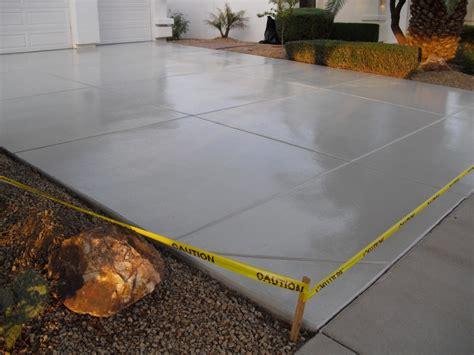 concrete coating contractor phoenix concrete coatings