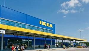 Ikea Kreditkarte Zahlen : ikea archiv ~ Markanthonyermac.com Haus und Dekorationen