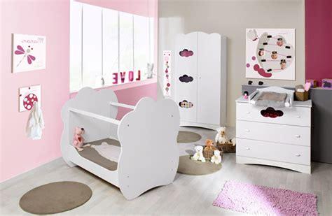 cadre chambre bébé fille cadre chambre bébé fille chambre idées de décoration