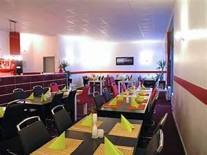 Sushi Köln Innenstadt : sushi f r hamburg restaurant asiatisches restaurant und lieferdienst 4x in hamburg ~ Buech-reservation.com Haus und Dekorationen