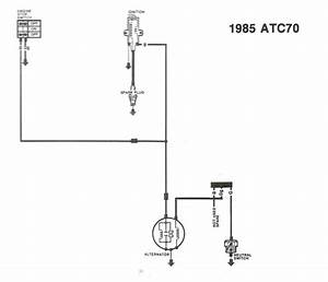 1984 Ford F 250 460 Wiring Diagram : 99 honda recon 250 wiring diagram wiring diagram ~ A.2002-acura-tl-radio.info Haus und Dekorationen