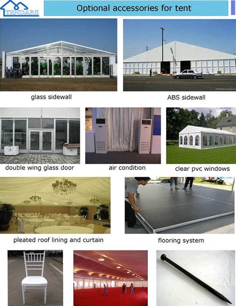 tent exposition china manufacturers suppliers factory cheap tendars customized discount tags