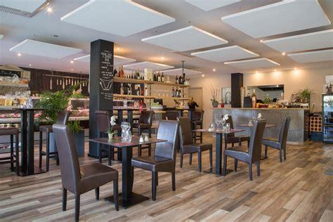 cuisine aix en provence restaurant de viande proche d 39 aix en provence à le tholonet