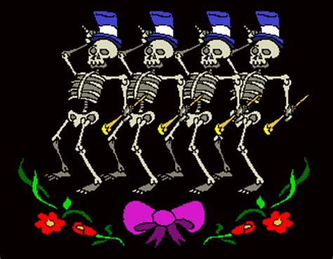 Day Of The Dead Gif  Find & Share On Giphy. Where Was The First Kidney Transplant Performed. Compressed Air Dryer System Basic Pos System. Khaki Pants For Men Levi Truss Display System. Integro Insurance Brokers Fun Dates In Denver. Monoclonal Antibody Nomenclature. Online Free Gantt Chart Registered Agent Ohio. Travel Articles For Kids Line Of Credit Rates. Condo Air Conditioning Units