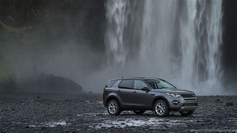 Land Rover Discovery Sport 4k Wallpapers by Land Rover 4k Ultra Hd Wallpapers Top Free Land Rover 4k