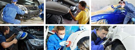 manuale carrozziere offerte di lavoro sircar multiservice