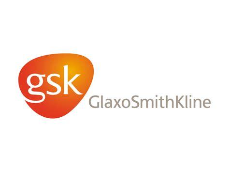 Gsk Logo Png Transparent Gsk Logo.png Images.