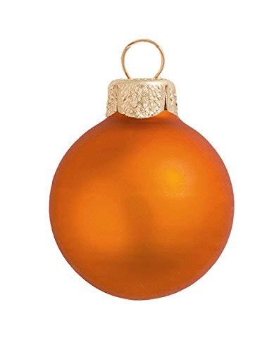 miami dolphins christmas tree ornaments christmas