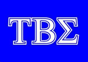 Tau beta sigma greekhouse of fonts for Tau beta sigma letters