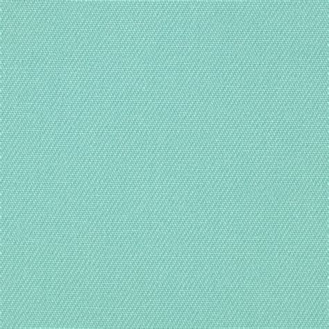 Mint Green Upholstery Fabric by Kaufman Ventana Twill Solid Mint Green Discount Designer