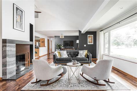 corinthian fine homes pro remodeler