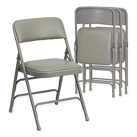 flash furniture hercules vinyl  pack folding chair bed