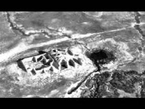 Moon Anomalies some very strange things going on on the ...