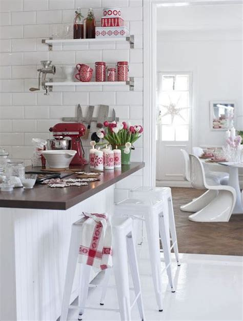 o fr cuisine cuisine idées décoration cuisine
