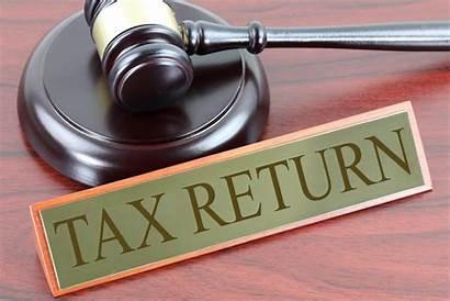 Tax Return Legal Youngson Alpha Nick Sa