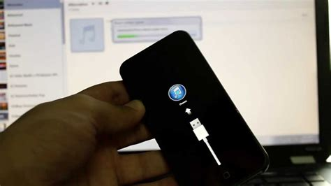 iphone recovery how to put iphone 5 in recovery mode