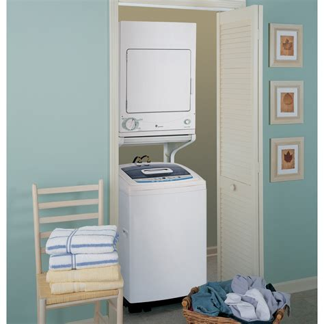 issue  water lines  washer dryer closet