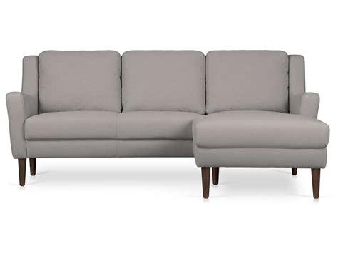canapé 4 places conforama canapé d 39 angle fixe 4 places pink w pas cher canapé