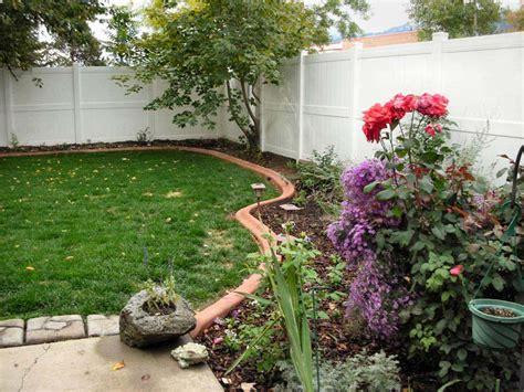 34672 flower bed edging ideas flower beds around trees landscape design