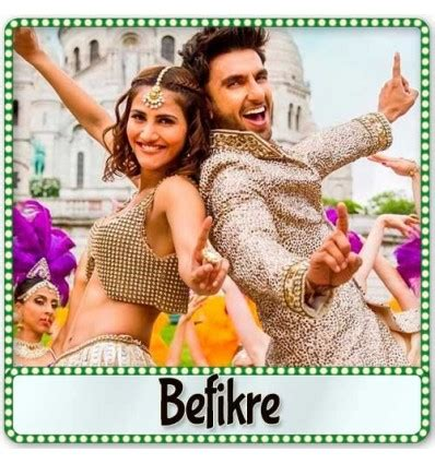 befikre movie songs download pagalworld mp3