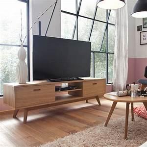 Tv Lowboard Ikea : tv lowboard simple ikea tv lowboard this white brimnes tv ~ A.2002-acura-tl-radio.info Haus und Dekorationen