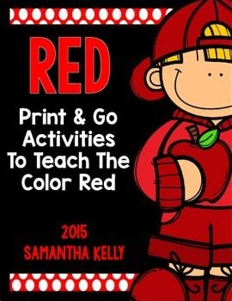 best 20 color activities ideas on abc 639 | c1809594d9e1d6aeed8111aa4e4b5f62 the color red preschool color red activities