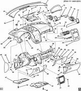 Wiring Diagram For 2010 Gmc Acadia