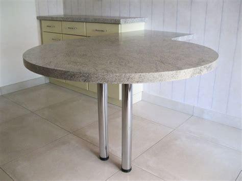 cuisine schmidt belfort table cuisine granit 4 clasf
