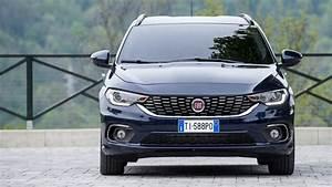 Fiat Tipo Tuning : fahrbericht fiat tipo kombi 1 6 multijet ~ Kayakingforconservation.com Haus und Dekorationen