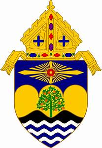 Roman Catholic Diocese of Orange - Wikipedia