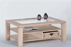 Wohnzimmertisch Sonoma Eiche : couchtisch lazy beistelltisch wohnzimmertisch tisch in sonoma eiche ebay ~ Orissabook.com Haus und Dekorationen